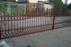 vartai4
