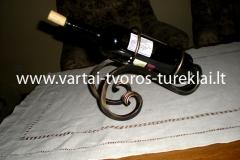 vynas3