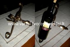 vynas4