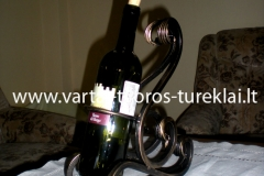 vynas5