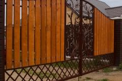 vartai2